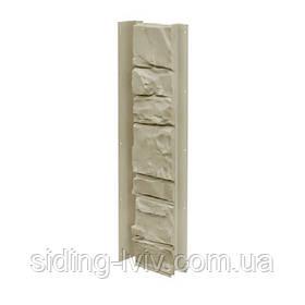"""Планка VOX """"Універсальна"""" Solid Stone LIGURIA 0,42 м"""