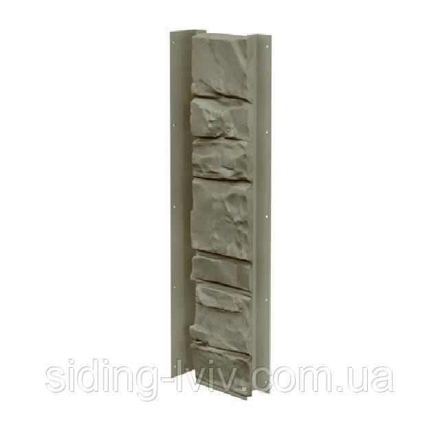 "Планка VOX ""Універсальна"" Solid Stone CALABRINA 0,42 м"