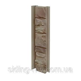 """Планка VOX """"Універсальна"""" Solid Stone UMBRIA 0,42 м"""