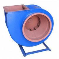 Вентилятор центробежный ВЦ 4-75 № 2,5 низкого давления