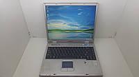 "Ноутбук SAMSUNG P40 15,0"""