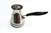 Кофеварка-турка, DF4008-350ml