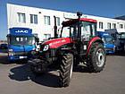 Трактор YTO-X954, фото 2