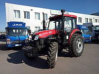 Трактор YTO-X954, фото 1