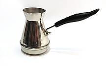 Кофеварка-турка, DF4009-500ml