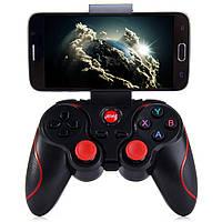 Оригинальный Джойстик Геймпад Terios Home T3 для смартфонов и ПК