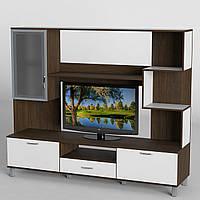 Мебель в гостиную - 043, фото 1