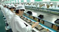 Ваше производство в Китае