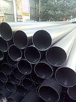 Труба - оболочка полиэтиленовая (ПЭ) Ø90 - Ф630