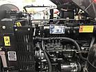 Трактор YTO-X804, фото 5