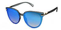 Модные солнечные очки стильные 2019 Avatar