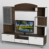 Мебель в гостиную - 045, фото 1