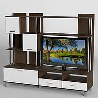 Мебель в гостиную - 049, фото 1