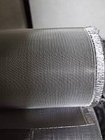 Сетка фильтровая галунного плетения П 120