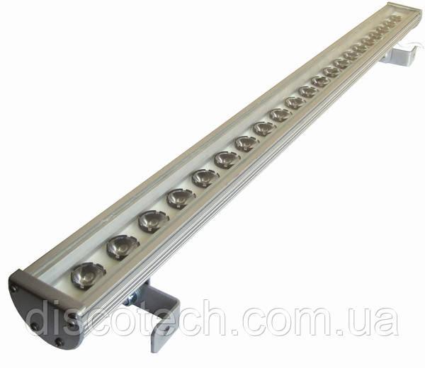 Светильник светодиодный линейный LS Line-1-65-21-0,7A