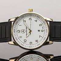 """Часы наручные мужские """"Mersedes-Benz"""" реплика M-sc003wg"""