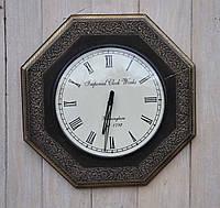 Годинник настінний