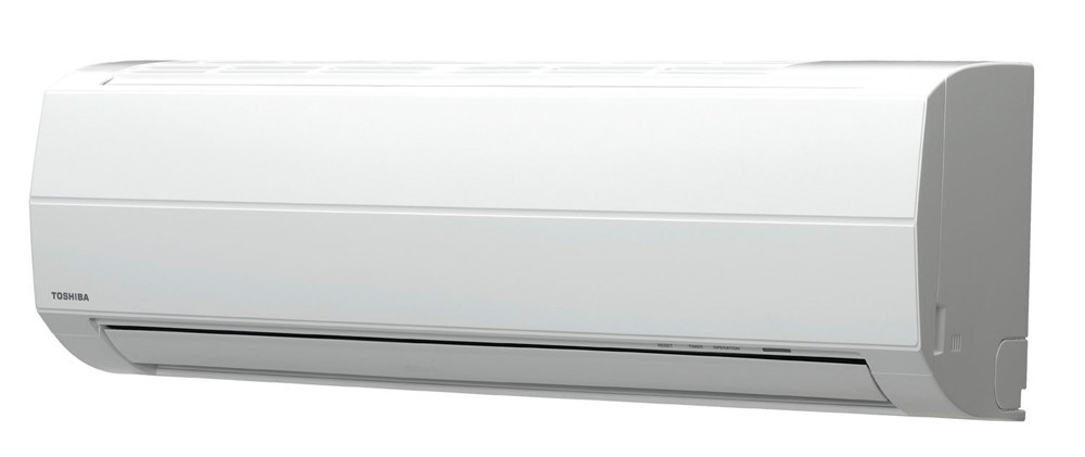 Кондиціонер Toshiba тошиба RAS-10SKHP-ES/RAS-10S2AH-ES