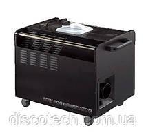 Генератор дыма 1000W SF-1200 (тяжелый дым на водной основе)