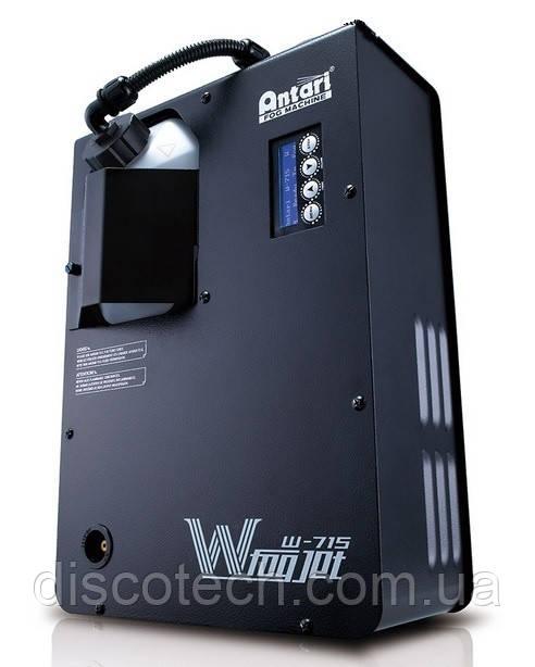 Генератор дыма 1600W Antari W-715