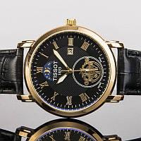 Часы мужские реплики брендов xiaomi