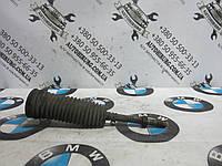 Рулевая тяга BMW e60/e61 5-series, фото 1