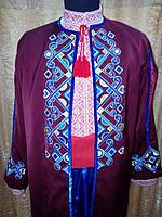 Свита чоловіча козацька, фото 1