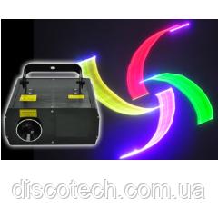 3D-Лазер BIGvoice BE3D300RGV