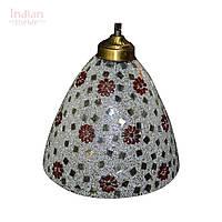 Індійський світильник підвісний, фото 1
