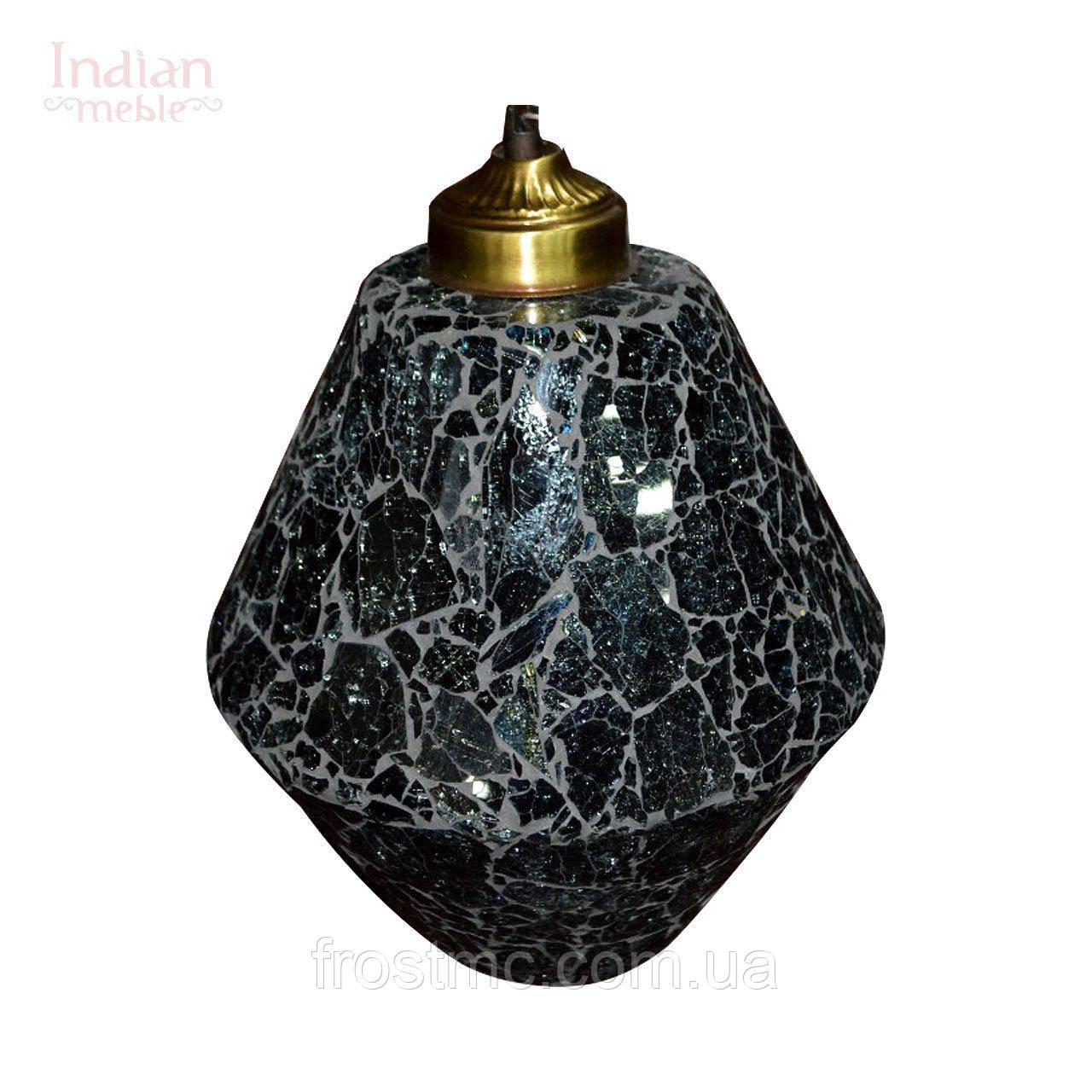 Індійський світильник підвісний