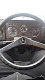 Чехол на руль кож.зам  д.47 см грузовик, фото 2
