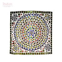 Індійський світильник підвісний/настінний