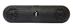 Портативная bluetooth MP3 колонка SPS XC36