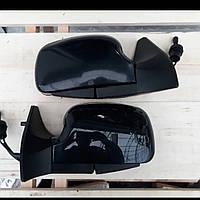 Боковые зеркала,Модель:Лт-9б...ваз-2115, 2114, 2113, 2108, 2109, 21099., фото 1
