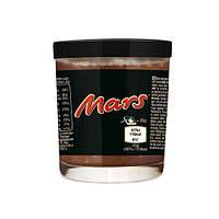 Шоколадная паста Mars