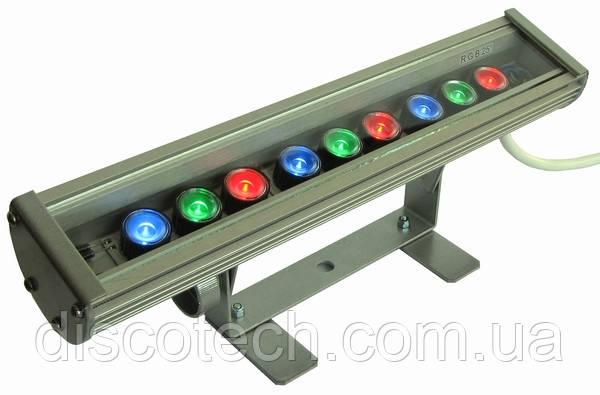 Светильник светодиодный линейный LS Line-3-20-09-0,7A
