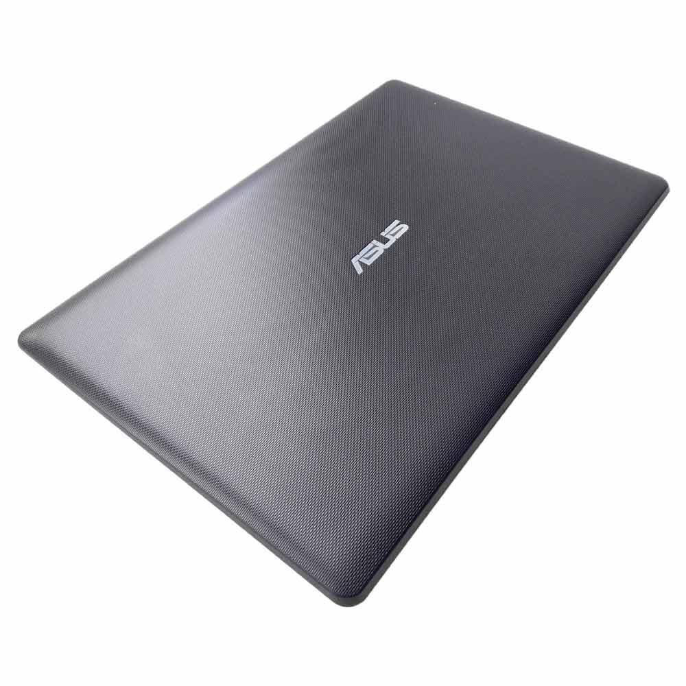 Крышка матрицы ноутбука Asus X551M