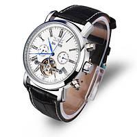 d2f44e05 Уникальные мужские часы бренда Jaragar A540 с автоподзаводом ОРИГИНАЛ