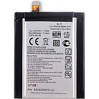 Аккумуляторная батарея LG for G2/D802 (BL-T7 / 29711)