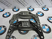 Кронштейн (лапа) коробки передач BMW E60/E61 5-series (6761106), фото 1