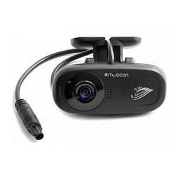 Видеорегистратор MyDean DVR 300 1280x720 (16405)