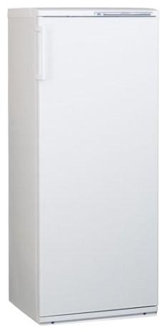 Холодильник Атлант МХМ 2823.66