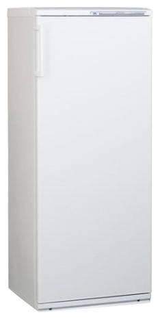 Холодильник Атлант МХМ 2823.66, фото 2