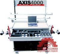 Компьютерная Система Haweka AXIS 4000