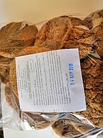 Печиво вівсяне вагове Смачна випічка