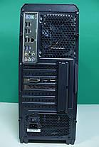 Игровой компьютер FX8350 V1 / FX8350 / DDR3-8Gb / HDD-1Tb / GeForce GT1030, фото 2