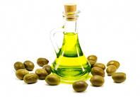 Оливковое растительное масло, рафинированное