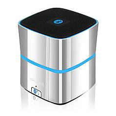 Портативная bluetooth MP3 колонка Rokono F10