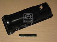 Крышка головки ВАЗ 21214  усиленая    шумоизоляция (пр-во АвтоВАЗ)