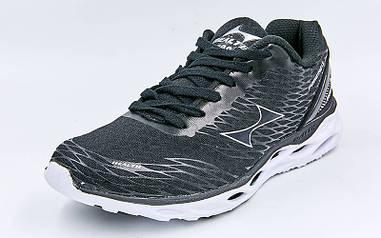 Кросівки Health чорно-білі 899-3